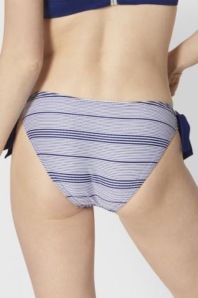 Triumph - Summer Waves Bikini Tie-side brief