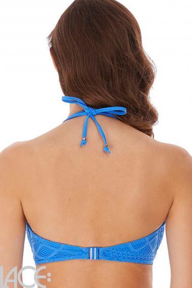 Freya Swim - Sundance Soft Triangle Bikini Top F-H cup