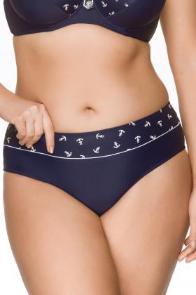 Fianeta - Bikini Full brief - Fianeta 2694