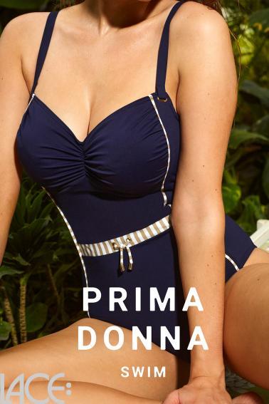PrimaDonna Swim - Ocean MoodSwimsuit E-H cup