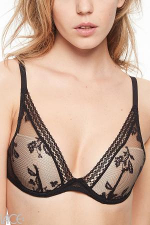 Passionata Lingerie - Fall in Love Padded bra E-G cup