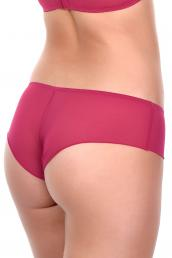 Curvy Kate - Dottie Shorts