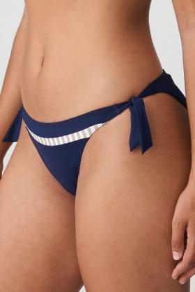PrimaDonna Swim - Ocean Mood Bikini Tie-side brief