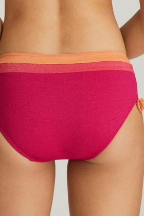 PrimaDonna Swim - Tanger Bikini Full brief (adjustable leg)