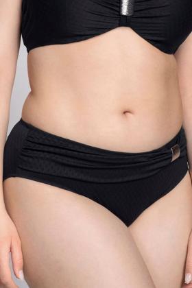 Ulla - St. Tropez Bikini Folded brief
