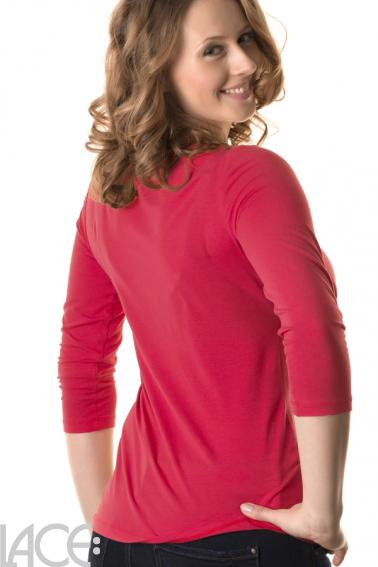 LACE LIngerie and Swim - Jersey Top F-H Cup