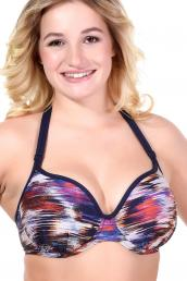 Marie Jo Swim - Juliette Haut de bikini Push-Up Bonnet D-F