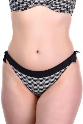 PrimaDonna Swim - Assilah Bikini Tie-side brief