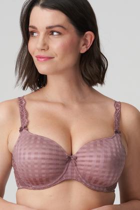 PrimaDonna Lingerie - Madison T-shirt bra E-G cup - Heart shape