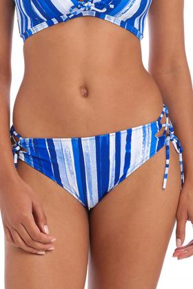 Freya Swim - Bali Bay Bikini Tie-side brief