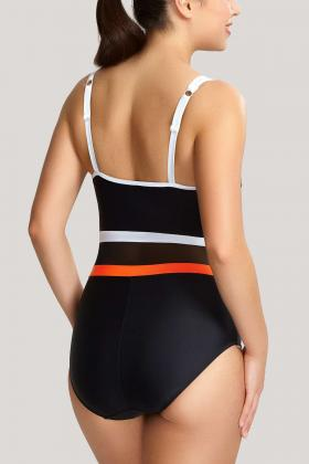 Panache Swim - Kira Swimsuit GG-K cup