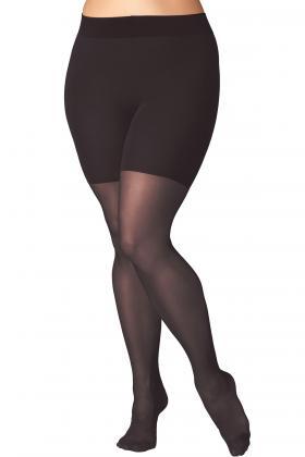Falke - Beauty Plus 50 Tights - for short legs