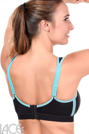 Anita - Performance Sports bra non-wired D-G cup