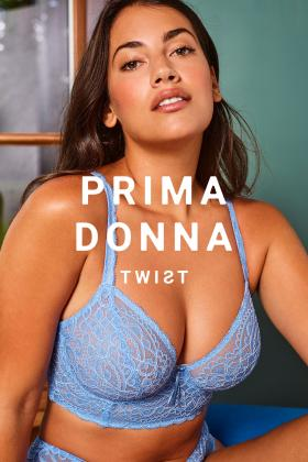 PrimaDonna Twist - I Do Basque E-G cup