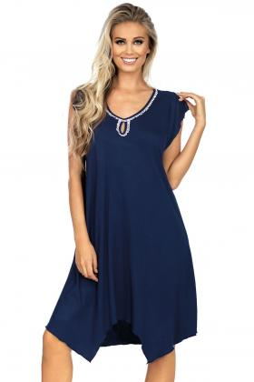Hamana Homewear - Nightdress - Hamana 13