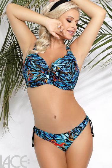 Nessa - Bikini Top F-L cup - Nessa Swim 06