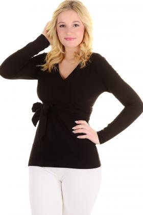 Biu Biu - Top long sleeves - Biu Biu 01