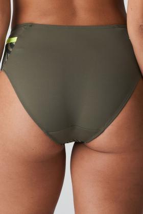 PrimaDonna Swim - Atuona Bikini Full brief