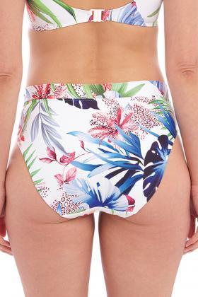 Fantasie Swim - Santa Catalina Bikini Classic brief
