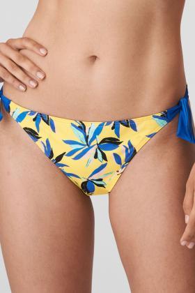 PrimaDonna Swim - Vahine Bikini Tie-side brief