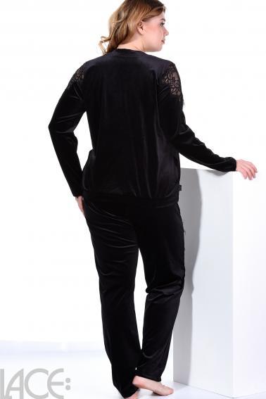 Hamana Homewear - Pyjama set - Hamana 08