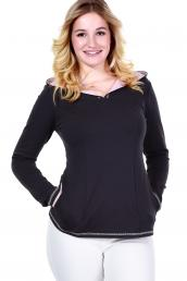 Biu Biu - Top long sleeves - Biu Biu 03