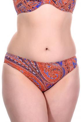 PrimaDonna Swim - Casablanca Bikini Classic brief