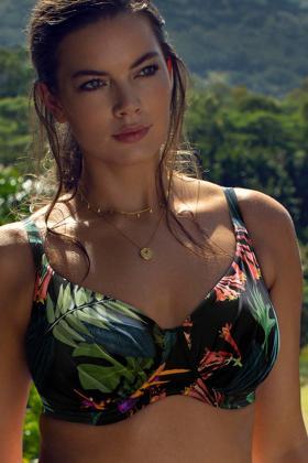 Fantasie Swim - Monteverde Bikini Top G-M cup
