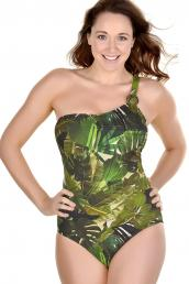 Fantasie Swim - Kuranda Swimsuit (E-G cup)
