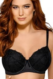 Nipplex - Push-up Bra F-J cup - Nipplex BP15