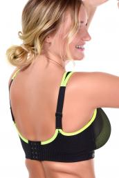 Anita - Air Control Sports bra non-wired E-H cup