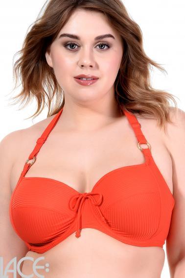 PrimaDonna Swim - Sahara Bikini Top E-H cup