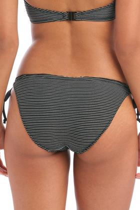 Freya Swim - Ocean Calling Bikini Tie-side brief