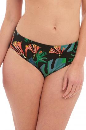 Fantasie Swim - Monteverde Bikini Classic brief