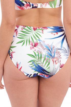 Fantasie Swim - Santa Catalina Bikini Full brief
