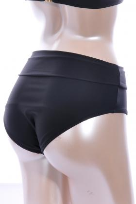 Ewa Bien - Bikini Folded brief - Ewa Bien Swim 02