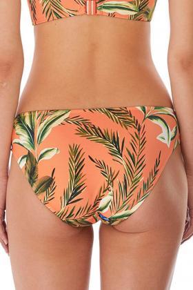 Freya Swim - Birds in paradise Bikini Classic brief