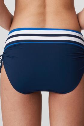 PrimaDonna Swim - Polynesia Bikini Full brief (adjustable leg)
