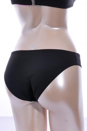 Antigel by Lise Charmel - La Double Bikini Classic brief