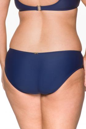 Fianeta - Bikini Classic brief - Fianeta 2632