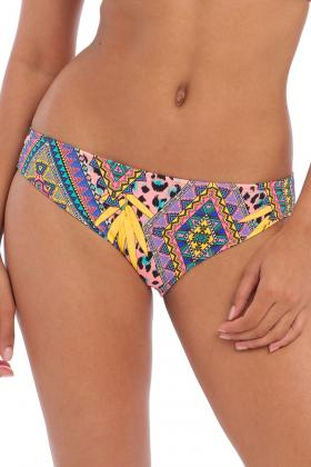 Freya Swim - Cala Fiesta Bikini Classic brief