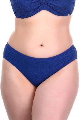 Panache Swim - Anya Crochet Bikini Classic brief
