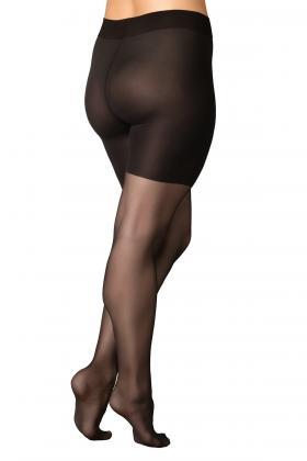 Falke - Beauty Plus 20 Tights - for short legs